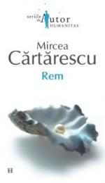 Referat - REM de Mircea Cartarescu