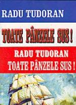 Referat - Toate panzele sus de Radu Tudoran