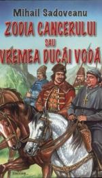 Referat - Zodia Cancerului de Mihail Sadoveanu