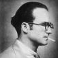 Referat : Fantasticul in proza lui Mircea Eliade