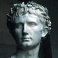 Referat: Caius Iulius Caesar Octavianus Augustus