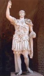 Referat: Campania din anul 101 a lui Traian impotriva dacilor