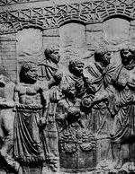 Referat: Campania din anul 102 a lui Traian impotriva dacilor