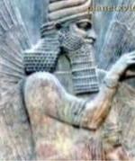 Referat: Civilizatia sumeriana