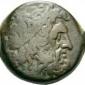 Referat: Domnia faraonului Ptolemeu al II-lea Philadelphos