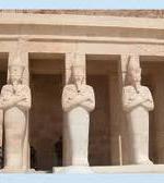 Referat: Domnia faraonului Ptolemeu al III-lea Evergetul