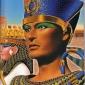 Referat: Domnia faraonului Ramses al II-lea