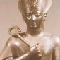 Referat: Domnia faraonului Ramses al III-lea