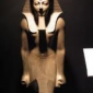 Referat: Domnia faraonului Tutmes al III-lea
