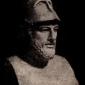 Referat: Domnia lui Pericle