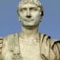 Referat: Domnia lui Traian dupa cucerirea Daciei