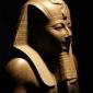 Referat: Faraonul Tutmes al III-lea