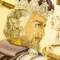 Referat: Israelul de dupa moartea regelui Solomon