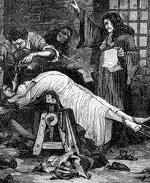 Referat: Judecarea Marchizei de Brinvilliers pentru crimele sale