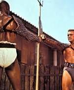 Referat: Legendarul Spartacus
