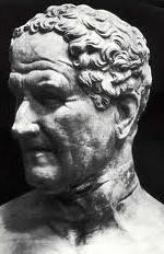 Referat: Lucius Cornelius Sulla, conducatorul Romei