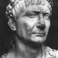 Referat: Marcus Ulpius Nerva Traianus, cel mai de seama dintre imparatii Romei
