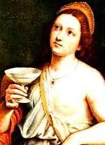 Referat: Moda otravirilor in secolul XVI