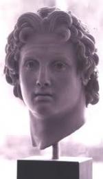Referat: Mostenitorii imperiului lui Alexandru cel Mare