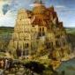 Referat: Nabucodonosor transforma Babilonul in cea mai glorioasa si mai extravaganta metropola antica