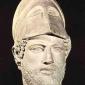 Referat: Pericle, conducatorul Atenei