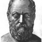 Referat: Pisistrate, tiranul Atenei