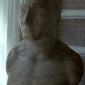 Referat: Publius Cornelius Scipio Africanus, consulul republicii romane