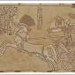 Referat: Ramses al II-lea si Batalia de la Kadesh