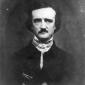 Referat: Romanele politiste ale lui Edgar Allan Poe