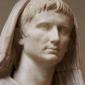 Referat: Sfarsitul domniei lui Caius Iulius Caesar Octavianus Augustus