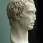 Referat: Sfarsitul domniei lui Publius Cornelius Scipio Africanus