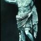 Referat: Statul roman in timpul lui Caius Iulius Caesar Octavianus Augustus