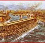 Referat: Temistocle, eroul atenian din razbiul cu persii