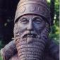 Referat: Tukulti-Ninurta I, cel mai important suveran al Regatului Asirian Mijlociu