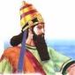 Referat: Urcarea lui Nabucodonosor pe tronul Babilonului