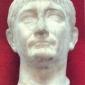 Referat: Urcarea lui Traian pe tronul Romei