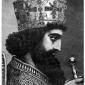 Referat: Xerxes I, suveranul persan