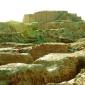 Referat despre arhitectura din Mesopotamia - prima parte