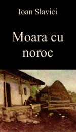 Referat despre Caracterizarea lui Ghita din Moara cu Noroc