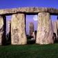 Referat despre civilizatia megalitica - prima parte