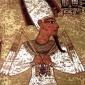 Referat despre clerul in Egiptul antic