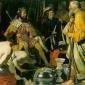Referat despre contributia lui Solon la afirmarea democratiei ateniene
