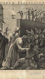 Referat despre credinte, idei si practici religioase in epoca preistorica - partea a doua