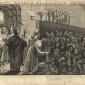Referat despre credinte, idei si practici religioase in epoca preistorica - prima parte