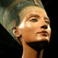 Referat despre cultul si sarbatorile in Egiptul antic - prima parte