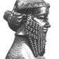 Referat despre domnia lui Sargon, suveranul Imperiului Akkadian