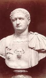 Referat despre domnia lui Titus Flavius Domitianus