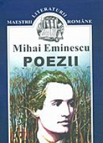 Referat despre dragostea si natura lui Mihai Eminescu