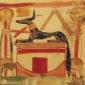 Referat despre economia, agricultura si horticultura egipteana - prima parte