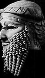 Referat despre epopeea lui Ghilgames - a doua parte